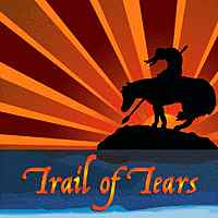 One Act Play for Middle Schools and High Schools - Trail of Tears